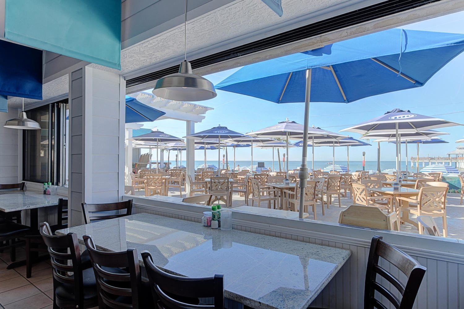 Pierside-Grill-and-Famous-Blowfish-Bar-large-014-DOCKSIDE-6-of-37-1500x1000-72dpi-1-1