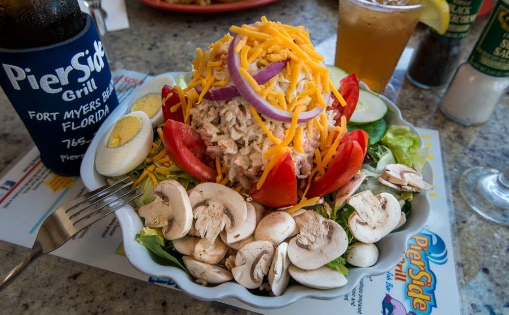 Seafood-Salad-1