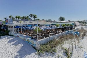 pierside-grill-and-famous-blowfish-bar